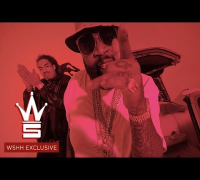Gunplay - Aiight ft. Rick Ross (Official Video)