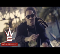 Gunplay - Swangin ft. Young Breed & Peryon J Kee (Official Video)