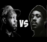 Guru VS. Jeru the Damaja