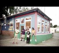 """Gutta Gutta"" official music video (Young Money Yawn feat. Redrum)"