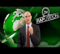 Habibi Brüder für RAPutation.TV