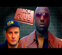Hack Club - Blackie Sack Ep. 20