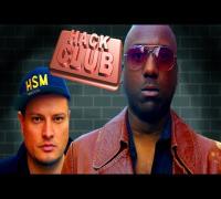 Hack Club - Blackie Sack Ep. 20