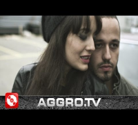 HADLEY - ROTWEIN & RITALIN (OFFICIAL HD VERSION AGGROTV)