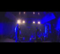 HAFTBEFEHL - LDAAZ TOUR VLOG 4
