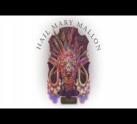 Hail Mary Mallon - Bestiary - Pre-Order 9/9/14