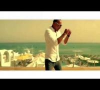 Hallo Deutschland Trailer aus dem Dú Maroc Album INTRAVENÖS