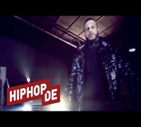 Hamad 45 - Money over Bitches (prod. von Joshimixu) - Videopremiere