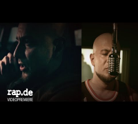 Hamed Lo - Intro / Jackpot / 18  (rap.de Videopremiere)