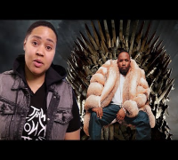 HARTBEAT GUEST HOSTS   GAME OF THRONES MIXTAPE! - ADD Presents: The Drop