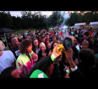 HARVEST FEST 2014 DOCUMENTARY FEATURING YUK MOUTH