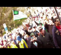 HASH BASH 2013 Official ANTHEM (Smoke Loud) @bizarresworld
