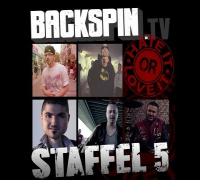 HATE IT or LOVE IT #05 Trailer | BACKSPIN TV