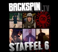 HATE IT or LOVE IT #06 Trailer | BACKSPIN TV