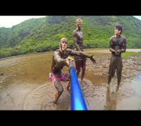 Hawaii The Big Island - GoPro HERO3: Black Edition