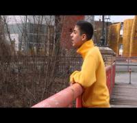 Hayat - Danke Papa (OFFICIAL VIDEO)