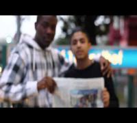 Hayat - ''WKMECD EKSODUS'' (OFFICIAL VIDEO)