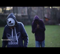HAYAT&MATONDO - ''OHNE SIE'' (OFFICIAL VIDEO)