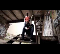 HAYAT&MATONDO - REALITÄT (OFFICIAL VIDEO)
