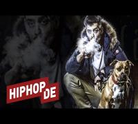 Haze - Chiko Intro/Channi am Block Teil 2 - Wie der Hase läuft EP
