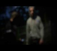 """HAZE """"In der Luft"""" Video (Karlsruher Schule)"""