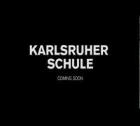 """Haze """"Unterschied"""" (Offizieller Trailer)"""