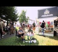 HCTV HEMPFEST 2014 FULL EPISODE