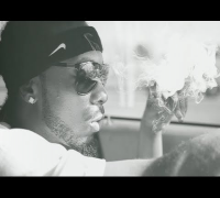 HeadBand By Kushman Ballin - Shot/Directed By Soundman