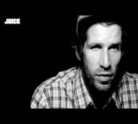Headtrick – Hypochonder (prod. by Pawcut) [JUICE Premiere]