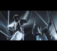 Heart Break Kids: Under The Influence Tour Episode 1