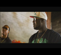 Heat Boy KiE-Lo ft. Young Buck - My Bizness (Official Video)