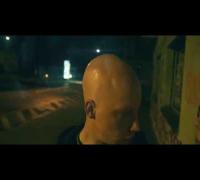 Heisskalt - Alles gut (Original Version)