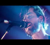 Heisskalt - Kaputt (Live Version)