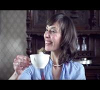 Heisskalt - Nicht anders gewollt Video Teaser