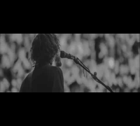 Heisskalt - Tour Teaser 2014 Vom Stehen und Fallen Part 2