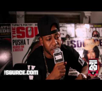 "#HerSource: Eric Bellinger Talks ""Rebirth""   Working with Beyonce and Justin Bieber"