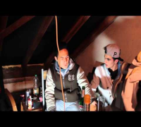 HESKIF - 24 STUNDEN HASSFURT Blog   Raputation [Official HD Video 2014]
