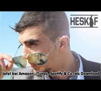 HESKIF - 24 Stunden Hassfurt EP (Full Album 2015 HD)