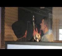 Heskif - 24 Stunden Hassfurt Vlog | Tonstudio VannyVST (HD 2014)