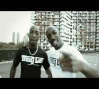 "H&G - Thug Life - Ma Ville ""Paris"" (Part 07)"