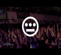 Hieroglyphics LIVE in Santa Cruz 1/25/2014 - Recap Video