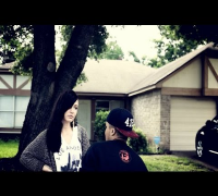 HillaryJane - Wild Side music video (@itshillaryjane @infiltratemusic @rapzilla)