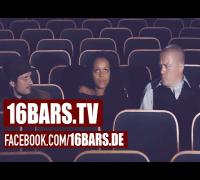 Hiob & Morlockk Dilemma ft. Flo Mega - Lächel noch mal für mich (Dexter Remix)