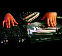 Hiob & Morlockk Dilemma - Kapitalismus Jetzt Instrumentals (Snippet mixed by D-Fekt)
