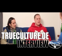 "Hiob & Morlockk Dilemma: ""Kapitalismus Jetzt"" (Interview 2014 TrueCulture.de)"