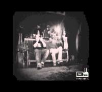 Hiob und Morlockk Dilemma - Steine werfen ! (Live Vocals - Tapefabrik - Remix)