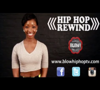 HIP HOP REWIND EP. 13 DRAKE WU-TANG VIDEO x MAC MILLER ROSTRUM BREAK x KANYE WEST ASSAULT