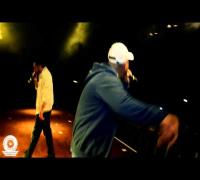 Hiphop Sampler Release Jam (Stadthalle Offenbach) (BORN,AMINO,VEYSEL,ABDI,OLEXESH,JEYZ,AZAD)
