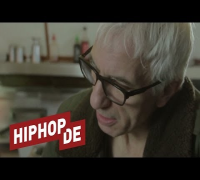 Hiphop.de Awards 2013: Die Gewinner (Trailer)
