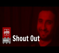 Hiphop.de Awards 2013: SSIO Shout Out